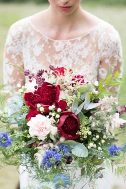 Inspiration-Mariage-Nature-Wedding planner-Bordeaux-Cap Ferret-Ecoresponsable-8