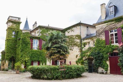 Mariage-bio-Wedding planner-Bordeaux-Organisation-Ethique-Ecoresponsable-7