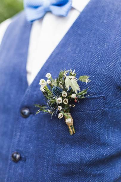 Mariage-bio-Wedding planner-Bordeaux-Organisation-Ethique-Ecoresponsable-9
