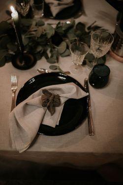 Mariage-ecoresponsable-Wedding planner-organisatrice-Bio-Bordeaux-Bassin Arcachon-29