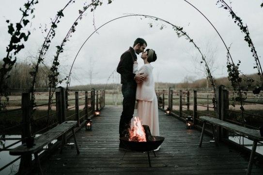 Mariage-ecoresponsable-Wedding planner-organisatrice-Bio-Bordeaux-Bassin Arcachon-30