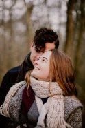 Preparatif-mariage-wedding planner-organisation-Bordeaux-Bio-13
