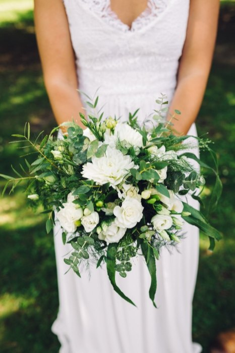 wedding planner-organisation-mariage-Bordeaux-Cap Ferret-Arcachon-ecoresponsable-13
