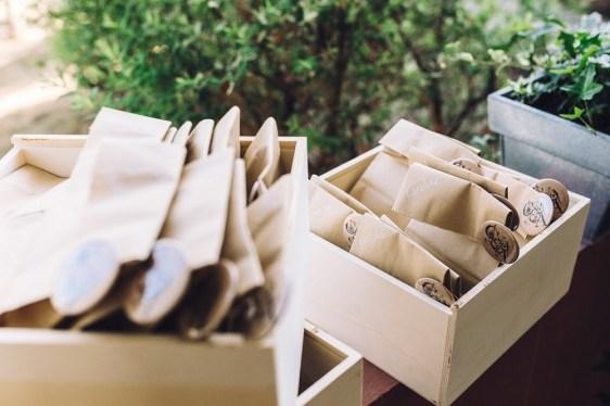 wedding planner-organisation-mariage-Bordeaux-Cap Ferret-Arcachon-ecoresponsable-5