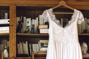 wedding planner-organisation-mariage-Bordeaux-Cap Ferret-Arcachon-ecoresponsable-6