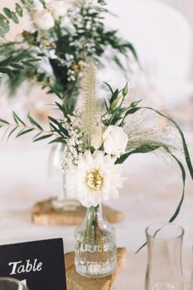 wedding planner-organisation-mariage-Bordeaux-Cap Ferret-Arcachon-ecoresponsable-9