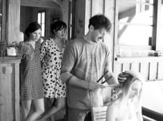 Cap Ferret-Arcachon-Wedding planner-Bordeaux-Mariage-Organisation-01