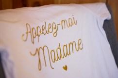Cap Ferret-Arcachon-Wedding planner-Bordeaux-Mariage-Organisation-07