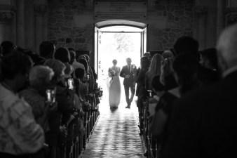 Cap Ferret-Arcachon-Wedding planner-Bordeaux-Mariage-Organisation-11