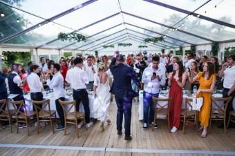 Cap Ferret-Arcachon-Wedding planner-Bordeaux-Mariage-Organisation-24