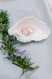Wedding planner - Cap ferret - Arcachon - Bordeaux - Ethique - Ecoresponsable04