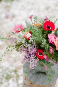 Wedding planner - Cap ferret - Arcachon - Bordeaux - Ethique - Ecoresponsable12
