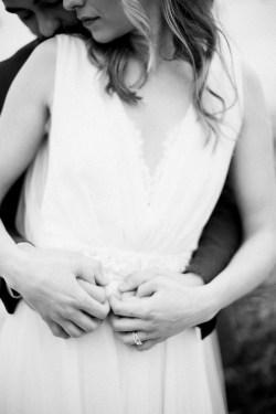 Wedding planner - Cap ferret - Arcachon - Bordeaux - Ethique - Ecoresponsable15