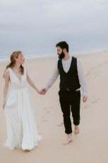Wedding planner - Cap ferret - Arcachon - Bordeaux - Ethique - Ecoresponsable20