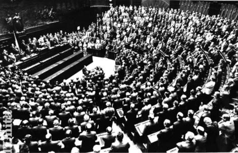 Falcone-parlement-italien
