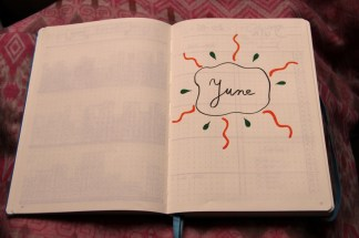 bullet_journal_juin