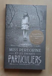 miss_peregrine_1