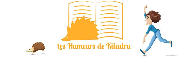 les_humeurs_de_kiladra_couverture