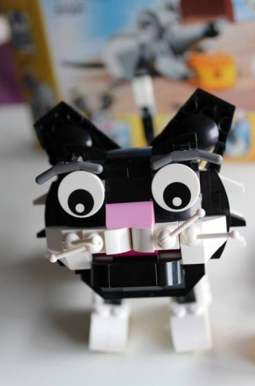 lego chat2