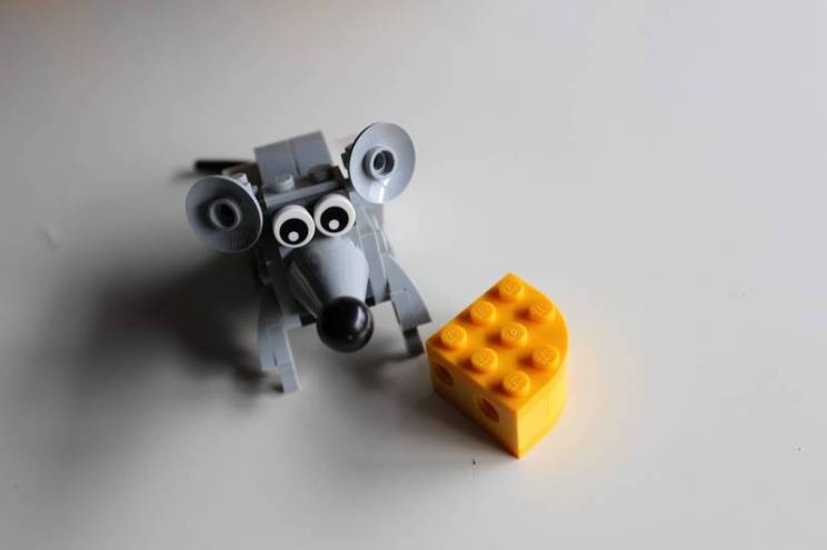 lego chat3