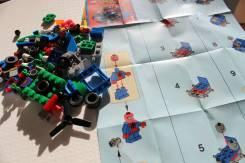 lego spider4