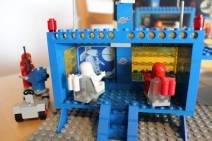 lego espace7