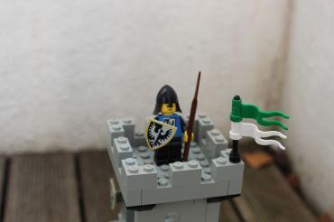lego-chateau10