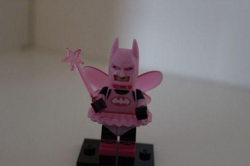 lego-batman10