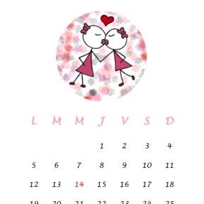 février 18 FF