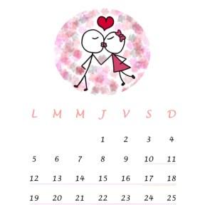 février 18 HF vacances