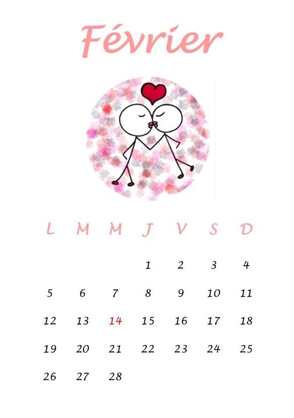 février 18 HH