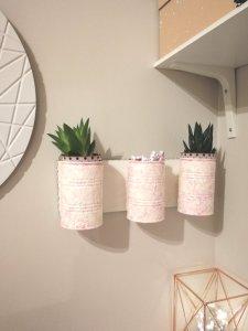 pots-suspendus4356032142161082442.jpg