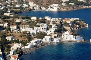 Leros - Ces îles grecques encore inconnues des touristes