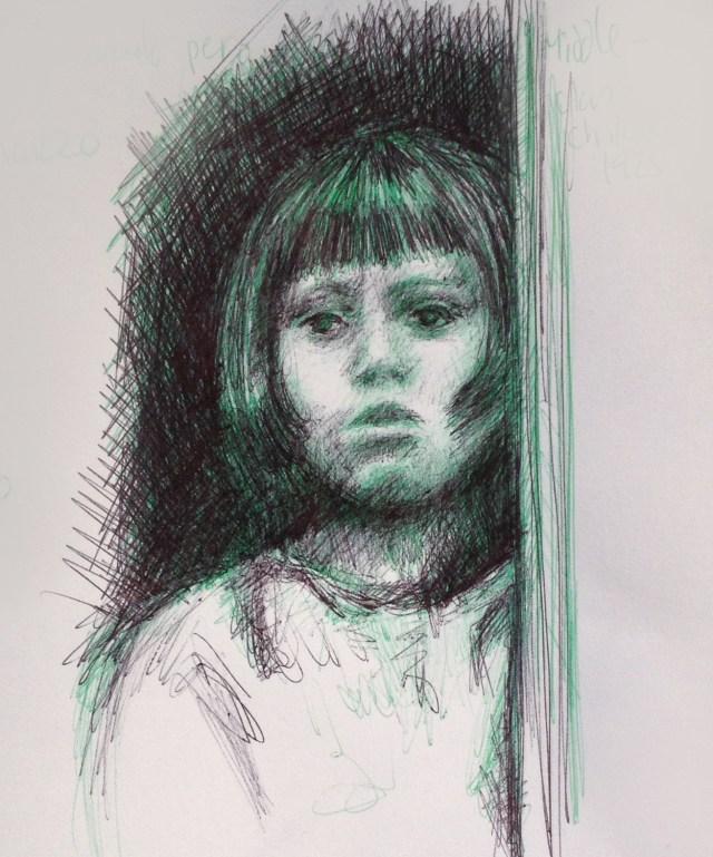 Renata-A.Sander3