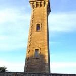 rp_Faro-Avril-768x1024.jpg