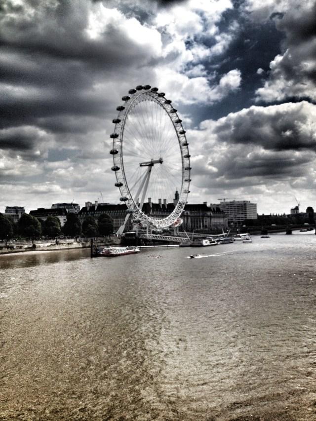 Londres-juinio-A12
