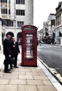 Londres-juinio-A3