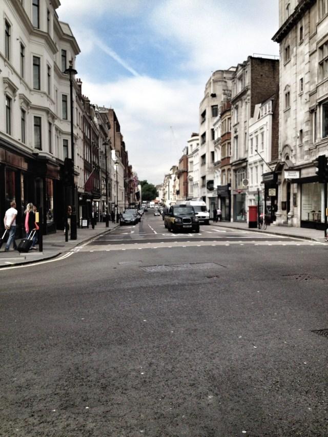 Londres-juinio-A8