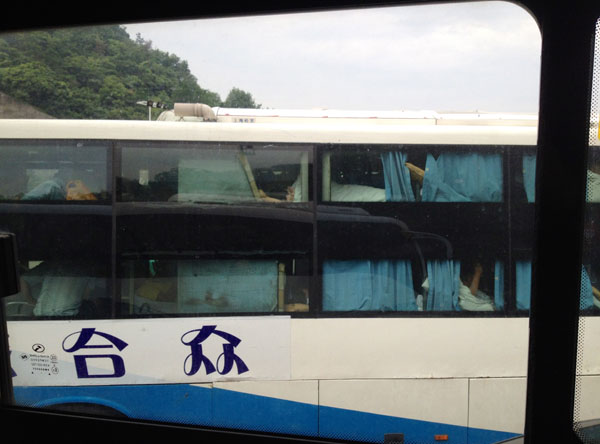 Bus-2-etages-1