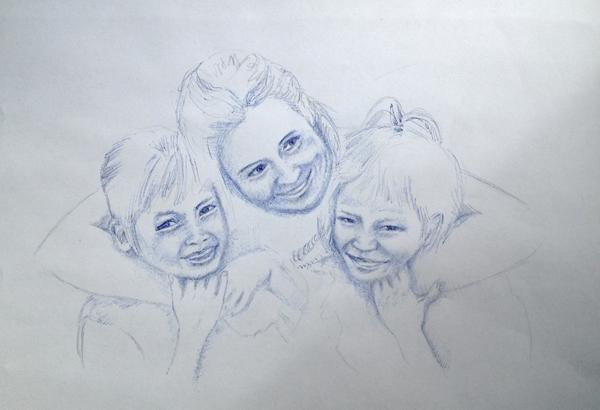Renata-dessin-7juillet-2