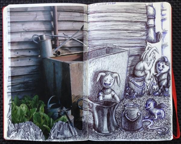 Renata-dessin-tgv