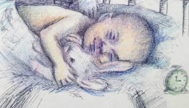 Enfant-qui-dort-3