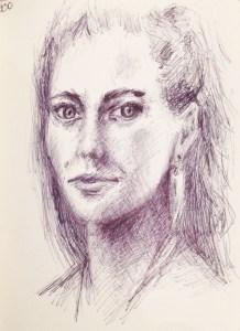 Renata-300-dessin-10