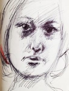 Renata-N°279-5.8.2014-3