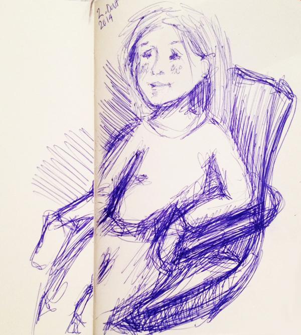Renata-aout-2014-2