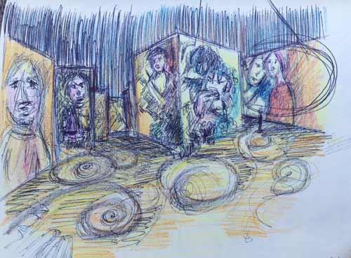 Desin-Renata-Klimt-#313-9sept