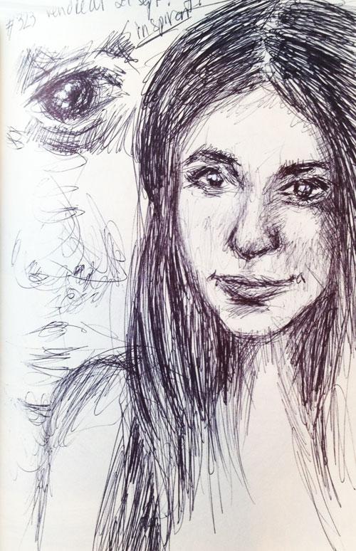 Dessin-Renata-#323-19sept