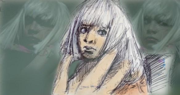 Renata-dessin-334-29sept-D