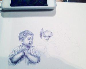 dessin-Renata-351-17oct-al