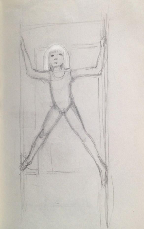 dessin-renata-338-4oct-1